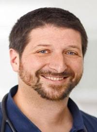Dr.-Paul-Haidl-min