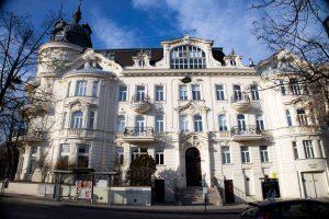Gebäudereinigung_Wien