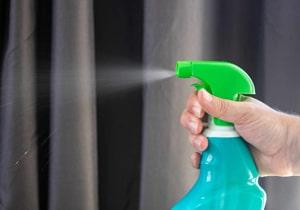 Reinigungsfirma_Desinfektion