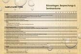 Reinigungsfirma_Vorlagen_Muster