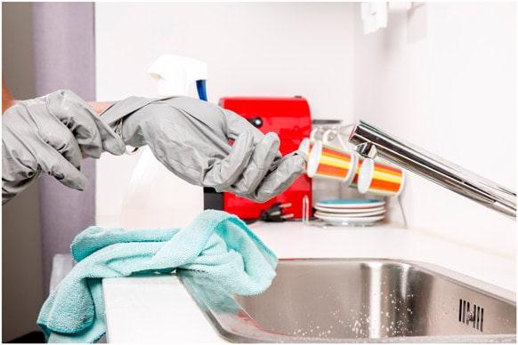 Stundensatz_Reinigungsfirma