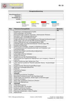 Audit_Managementbewertung_Vorlage