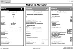 Notfallplan_Arztpraxis_Vorlage_Muster