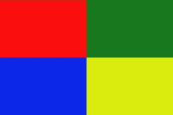 Ordinationsreinigung_4_Farbsystem