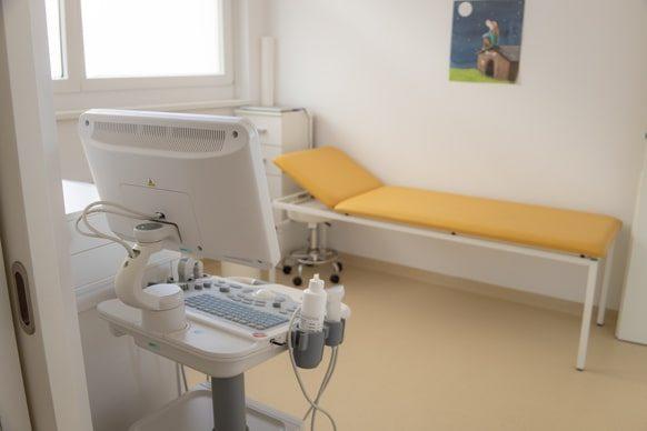 Ordination_Behandlungszimmer