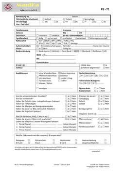 Personalfragebogen_Vorlage
