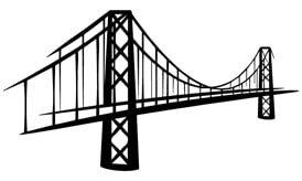 Reinigungsfirma_Brücke